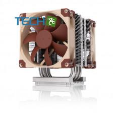 Noctua NH-U9 DX-4189 92mm Fan CPU cooler