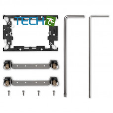 Noctua NM-i4189 mounting-kit for DX-3647