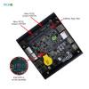 NUC-C3L2 - Firewall appliance J3060 HDMI dual display mini fanless PC with 2x LAN
