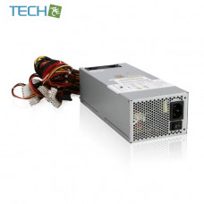 iStarUSA XEAL TC-2U50PD8 500W EPS12V 80 Plus 2U Switching Power Supply