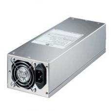 Zippy P2G-6510P - Emacs 510W 2U/3U ATX power supply