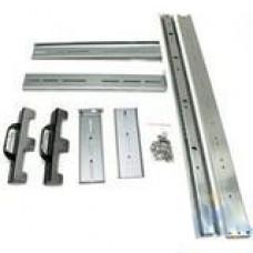 Supermicro CSE-PT50L 3U Mounting Rail Kit