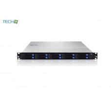 Gooxi RM1010-660-HS - 19' 1U HotSwap Server case