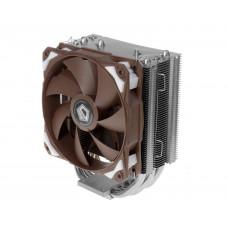 ID-Cooling SE-204-PRO - High Performanc