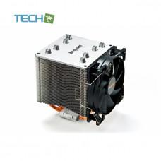 BeQuiet SHADOW ROCK 2 CPU Cooler