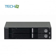 ELS Vision3 Information SS-21TL Trayless series - 2.5