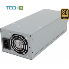 Seasonic SS-500L2U Single 2U Server Power Supply