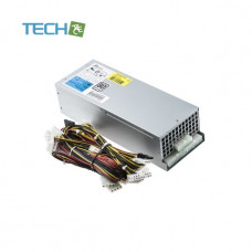 Seasonic SS-600H2U 600 Watt 2U Single Server Power Supply