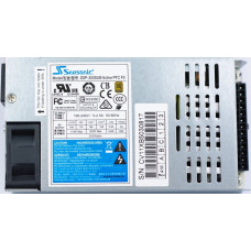 Seasonic SSP-300SUB - Flex Power Supply