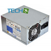 Seasonic SSP-750RS 750W ATX Power Supply