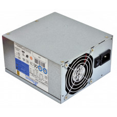 Seasonic SSP-750RS Power Supply