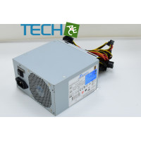 Seasonic SSP-500ES2 - Power Supply