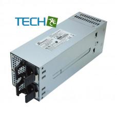 Seasonic S2N-851CCP5-B 850W Redudant power supply 1+1