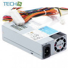 Seasonic SS-250SU dlex 1U Flex Power Supply