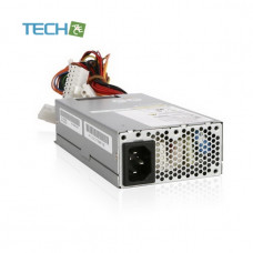 iStarUSA Xeal TC-1U30FX8 - 1U 300W Flex High Efficiency Power Supply
