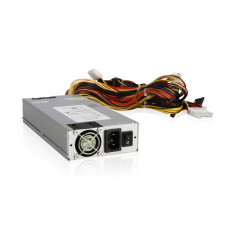 iStarUSA TC-1U40PD8 - 1U 400W Flex High Efficiency Power Supply