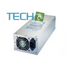 iStarUSA XEAL TC-2U55P 550W 2U Switching Power Supply