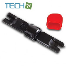 Trendnet TC-PDT (B1) - Replacement Blade for TC-PDT