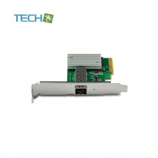 Trendnet TEG-10GECSFP Network Adaptor
