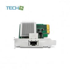 Trendnet TEG-10GECTX Network Adapter