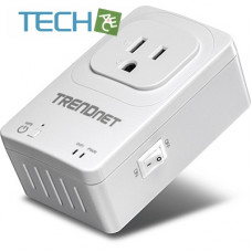 Trendnet THA-101 - Home Smart Switch
