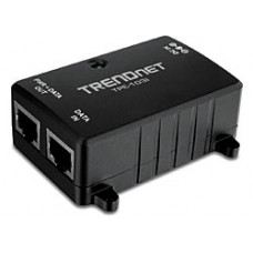 Trendnet TPE-103I - Power over Ethernet (PoE) Injector