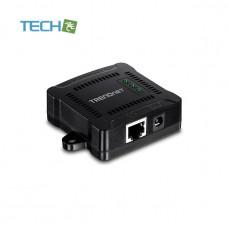 Trendnet TPE-104GS - Gigabit PoE Splitter(Version v2.0R)