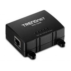 Trendnet TPE-104S - Power over Ethernet (PoE) Splitter
