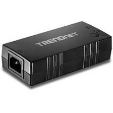 Trendnet TPE-105I - PoE  Injector
