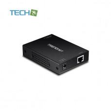 Trendnet TPE-117GI - Gigabit Ultra PoE  Injector (Version v1.0R)