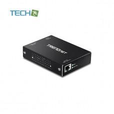 Trendnet TPE-E100 - Gigabit PoE  Repeater