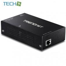 Trendnet TPE-E110 - Gigabit PoE  Repeater/Amplifier