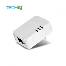 Trendnet TPL-308E - Powerline 200 AV Nano Adapter