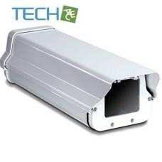 Trendnet TV-H500 - Outdoor Camera Enclosure