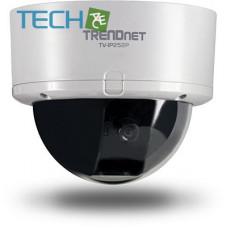 Trendnet TV-IP252P PoE Dome Internet Camera