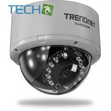 Trendnet TV-IP262PI - Megapixel PoE Day / Night Dome Network Camera