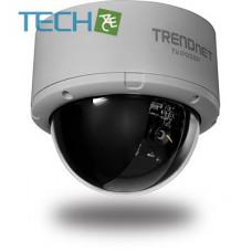 Trendnet TV-IP262P Megapixel PoE Dome Camera
