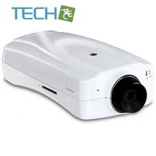 Trendnet TV-IP512P - PoE Internet Camera TV-IP512P