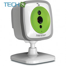 Trendnet TV-IP743SIC - WiFi Baby Cam