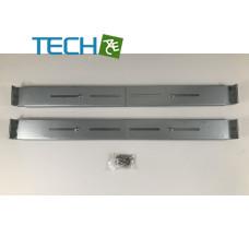 Rail Kit for CPKI-N212RM
