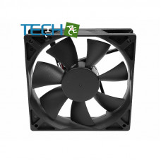 Top-Motor DF1212025BU-PWMG 120mm Cooling fan