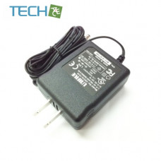 UNIFIVE US318-12 - AC-Adapter 12V, 1.5A