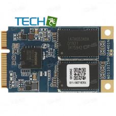 Yanling 64GB mSATA SSD (Phison) PS3111-S11T