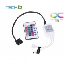 Alphacool Aurora RGB Controller