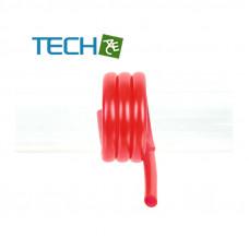 Alphacool tubing AlphaTube HF 13/10 (3/8\
