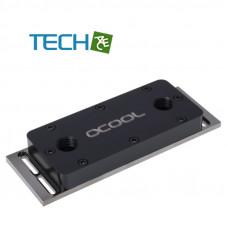 Alphacool D-RAM Cooler X4 Universal - Acetal Black Nickel