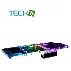 Alphacool Eisblock GPX-N Acrylic Light RTX 2080 (Super) M05