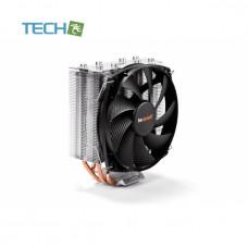 BeQuiet SHADOW ROCK SLIM CPU Cooler