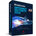 Bitdefender Internet Security 2016 - 3 PC / 1 Year