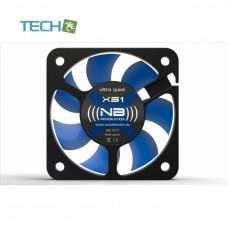 Noiseblocker NB-BlackSilentFan XS1 (50mm)